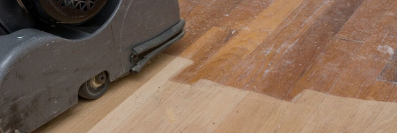 Wood Floor Sanders County Durham Wood Floor Sanding Hardwood Floor